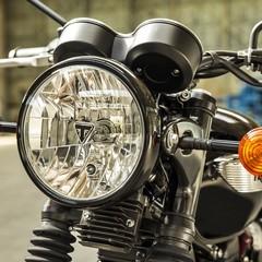 Foto 41 de 50 de la galería triumph-bonneville-t100-y-t100-black-y-triumph-street-cup-1 en Motorpasion Moto