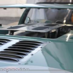 Foto 47 de 65 de la galería ford-gt40-en-edm-2013 en Motorpasión
