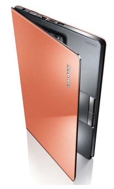 Lenovo IdeaPad U260