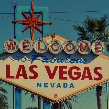 Las Vegas es uno de esos destinos que no dejan indiferente: la guía perfecta para aprovechar al máximo la visita