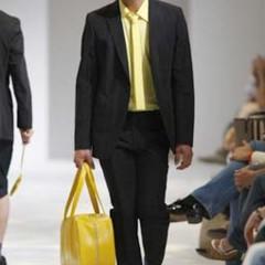 Foto 3 de 12 de la galería josep-abril-primaveraverano-2008-barcelona-080 en Trendencias