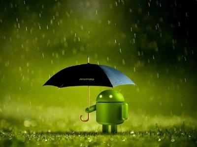 En territorio de rivales: Apple quiere hacer más aplicaciones oficiales para Android