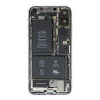 Apple estaría negociando con un nuevo proveedor chino de memorias NAND, exclusivo para los iPhone de China