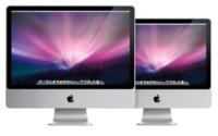 Nuevo iMac ya disponible, más barato y con más prestaciones