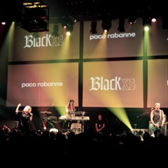 Foto 15 de 60 de la galería paco-rabanne-black-xs-records en Trendencias Lifestyle