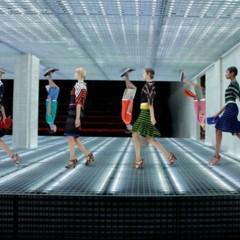 Foto 10 de 21 de la galería la-fantasia-de-prada-junto-a-amo-en-el-lookbook-primavera-verano-2011 en Trendencias