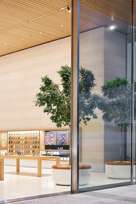 Apple Antara 3