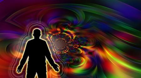Las personas de mente abierta perciben la realidad de una forma diferente