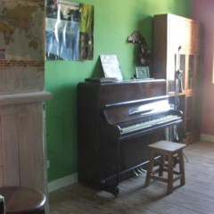 Foto 4 de 12 de la galería ensenanos-tu-casa-la-casa-de-leda-ii en Decoesfera