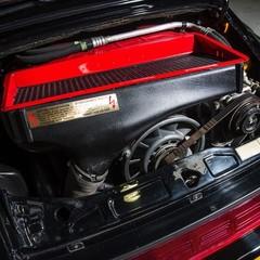 Foto 6 de 20 de la galería porsche-964-turbo-s-leichtbau-a-subasta en Motorpasión