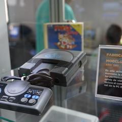 Foto 24 de 52 de la galería galeria-microordenadores en Xataka