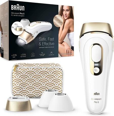 Braun1