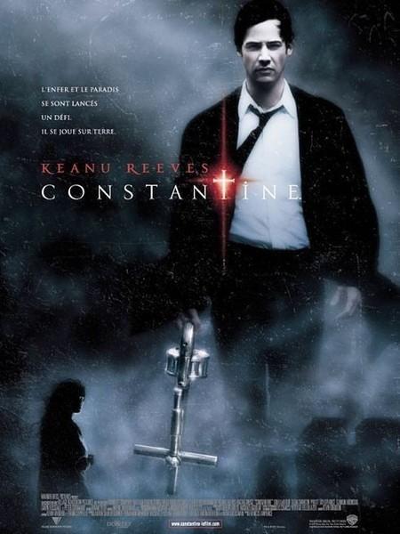 Keanu Reeves después de Neo