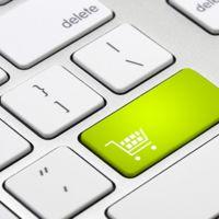 Las compras en Internet siguen creciendo en Colombia
