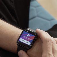 Las mejores ofertas de PARATODO5 de eBay: iPhone 11, Amazfit GTR, Asus ROG Strix, Nintendo Switch y más