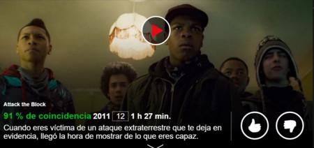 Netflix27