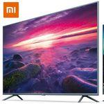 Xiaomi quiere conquistar la gama baja de smart TV en España con sus nuevos modelos 4S y 4A a partir de 179 euros