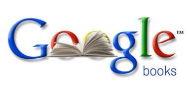 Google eBooks