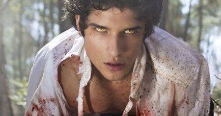 MTV renueva 'Teen Wolf' por una segunda temporada
