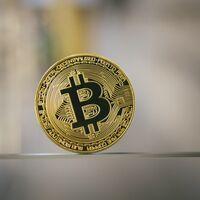 Bitcoin imparable: supera los 40.000 dólares y sólo ha necesitado tres semanas para duplicar su valor