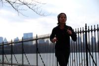 Corredores (I). ¿Qué tipo de atleta soy?