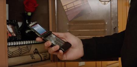 Motorola nos da pistas de su próximo móvil: la icónica línea Razr podría regresar este año