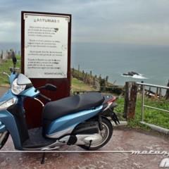 Foto 41 de 41 de la galería honda-scoopy-sh300i-prueba-valoracion-y-ficha-tecnica en Motorpasion Moto