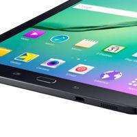 Una nueva tableta Samsung pasa la FCC, ¿eres tú, Galaxy Tab S3?