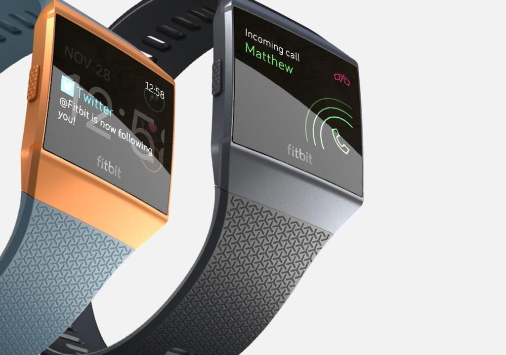 Fitbit4