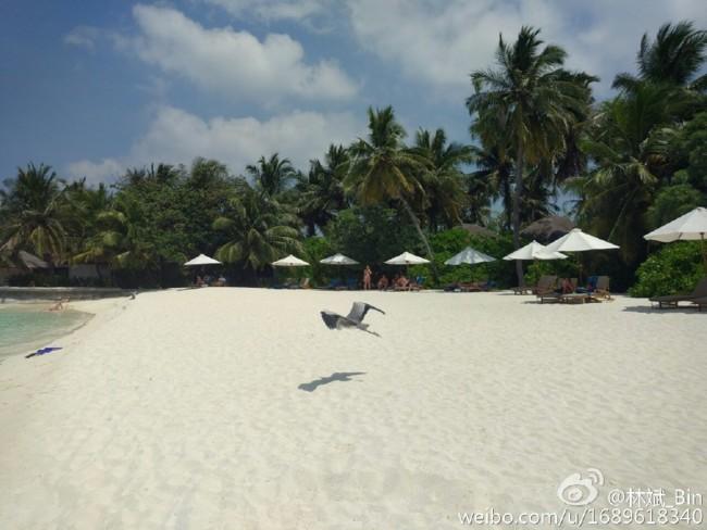 Foto1 Xiaomi Mi5