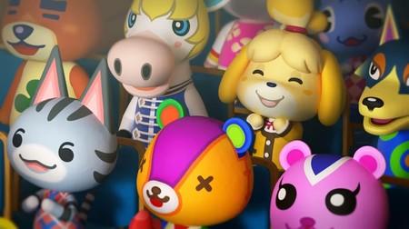 Animal Crossing: New Horizons: tipos de personalidad de los residentes. Cómo hacer amigos y obtener todas las emociones