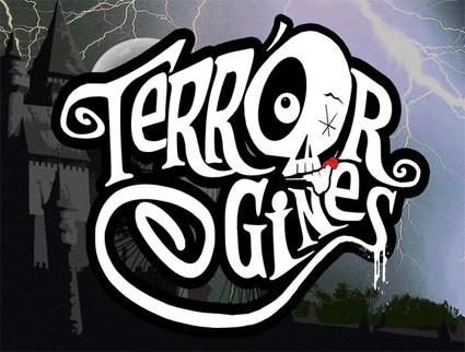 Terror Ginés, un programa sin cadena