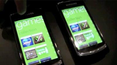 Microsoft adelanta las mejoras introducidas en Windows Phone 7