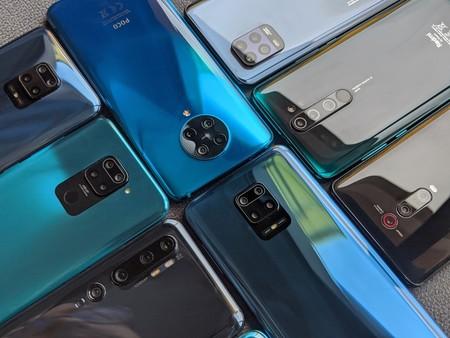 Mejor Movil Xiaomi Calidad Precio
