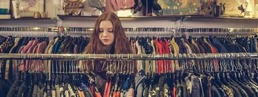 Las mejores webs de compraventa de segunda mano