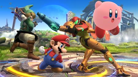E3 2014: sin salto de generación, ¿qué toca este año?