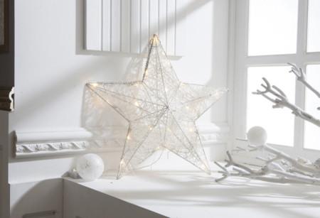 Luces Navidad 20