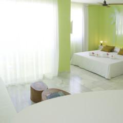 Foto 5 de 40 de la galería tropicana-ibiza-coast-suites en Trendencias Lifestyle