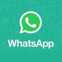WhatsApp pone orden en sus grupos con 6 nuevas opciones para mejorar su control y administración