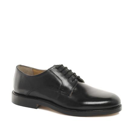 Zapatos derby by ASOS