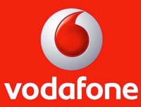 Cambios en Vodafone: roaming, móviles libres y YOMVI