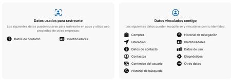 Youtube Privacidad Ios