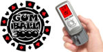 Los participantes de la Gumball 3000 tendrán que pasar un test de alcoholemia antes de cada etapa