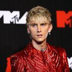 Un vistazo a los más destacados looks de los Video Music Awards en su edición 2021