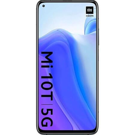 Xiaomi Mi 10t 5g 3
