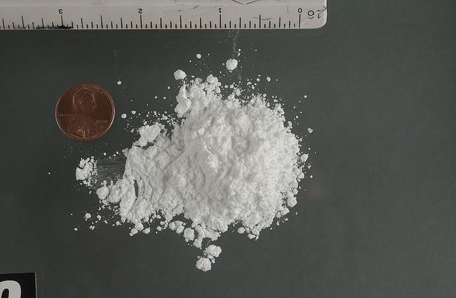 cocaina-drogas-abstinencia