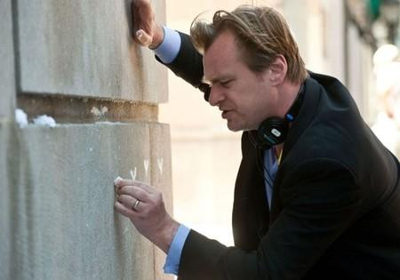 'Interstellar' de Christopher Nolan, sinopsis oficial y reparto definitivo