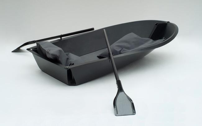 foldboat 2