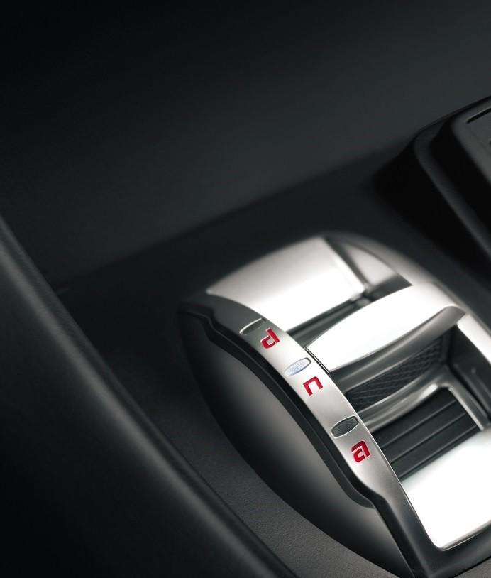 Foto de Alfa Romeo Giulietta Veloce 2020 (1/10)