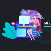 Mejor videojuego, vota por tu favorito en los premios Xataka México 2020